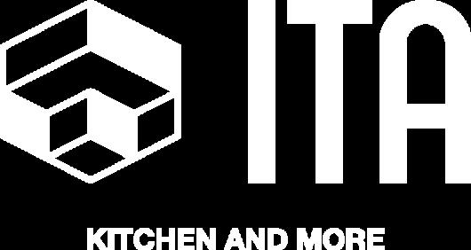 ita-impianti-logo-white-cucine-professionali-condizionamento-refrigerazione