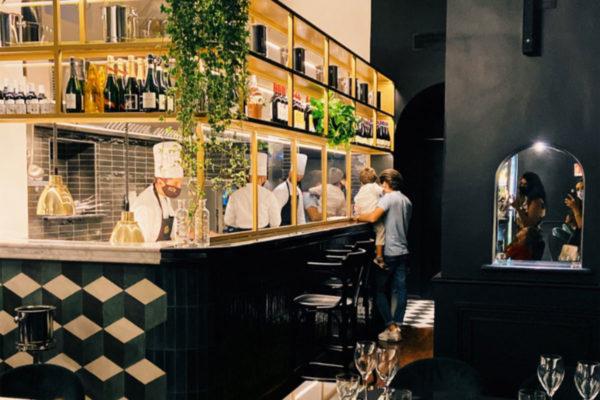 itaimpianti-cucine-professionali-ristorante-cucu-sorrento-2