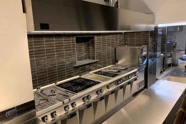 itaimpianti-cucine-professionali-ristorante-cucu-sorrento-4