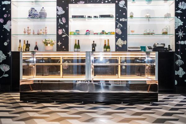 itaimpianti-cucine-professionali-ristorante-roy-avellino-10